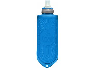 Camelbak Quick Stow Flask UTMB� - 500 ml