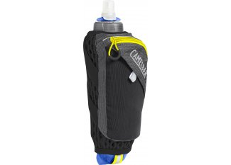 Camelbak bidón Ultra HandHeld