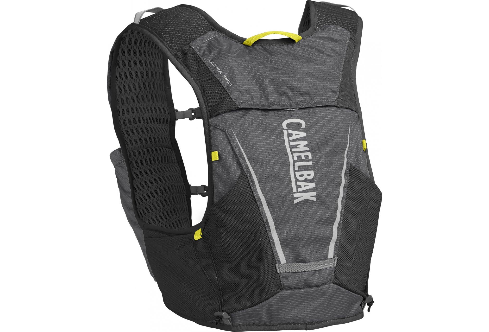Camelbak Ultra Pro 1L Diététique Accessoires