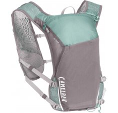 Camelbak Zephyr Vest W