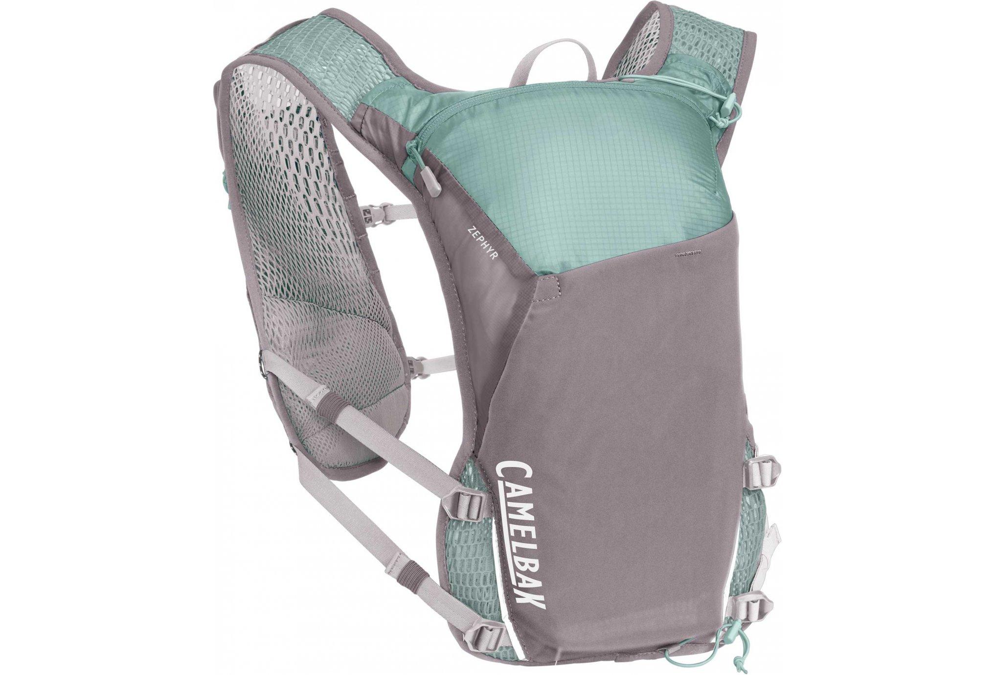 Camelbak Zephyr Vest W Sac hydratation / Gourde