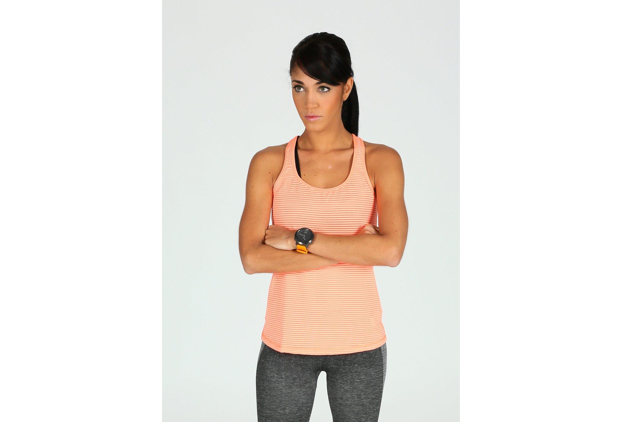 Casall Balance Loose W Diététique Vêtements femme