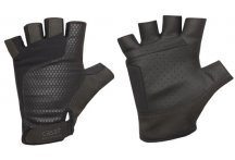 Casall Guantes PRF Exercise