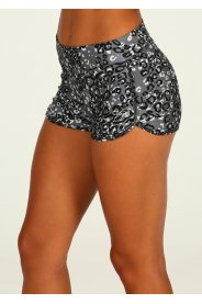 Casall Short Big Cat W