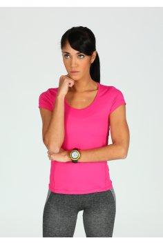 Casall Tee-shirt Essential Training W