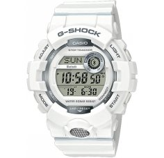 Casio G-Shock GBD-800