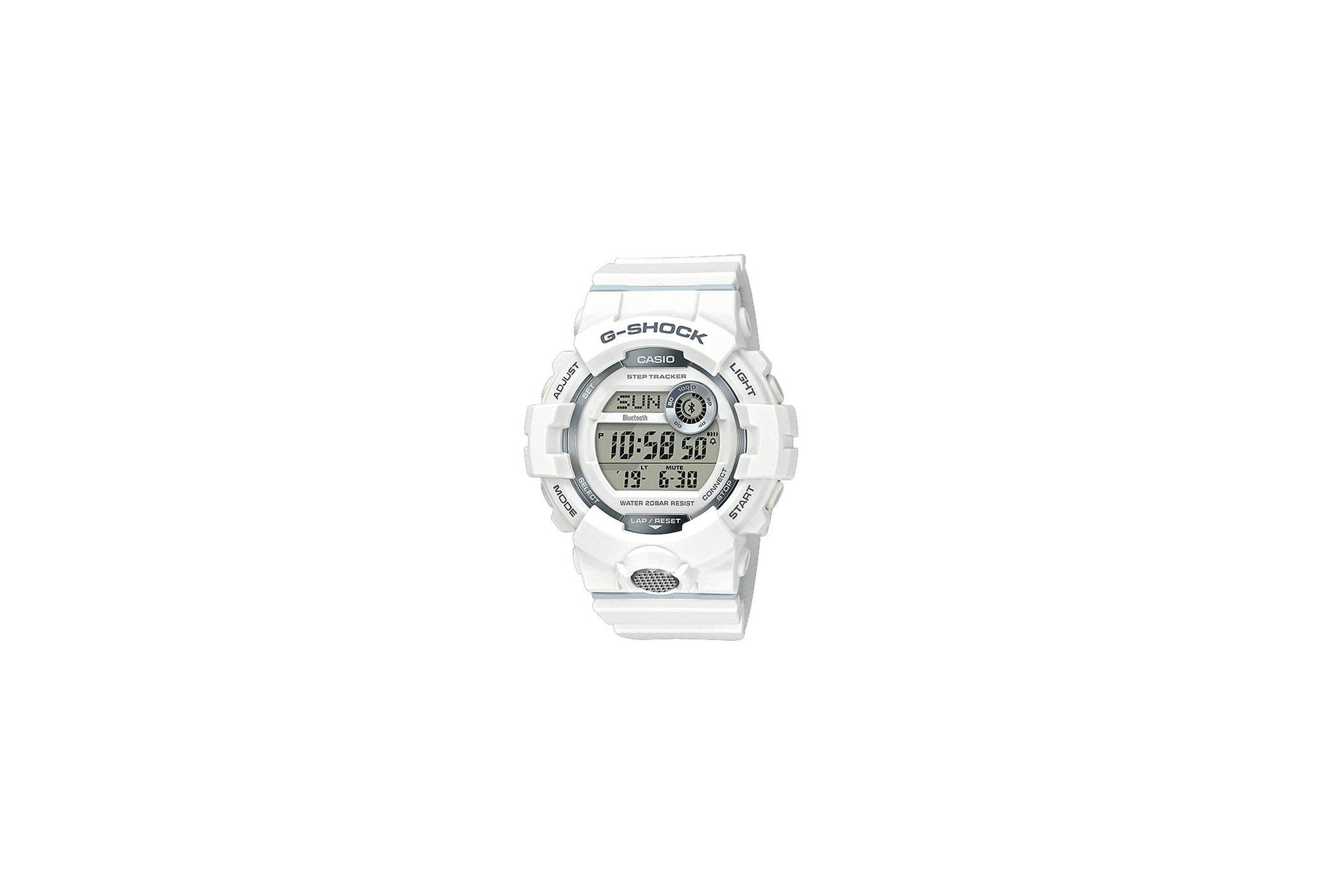 Casio G-Shock gbd-800 montres de sport