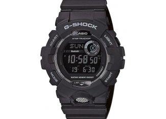 Casio G-Shock GBD-800