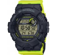 Casio G-Shock GMD-B800SC-1BER