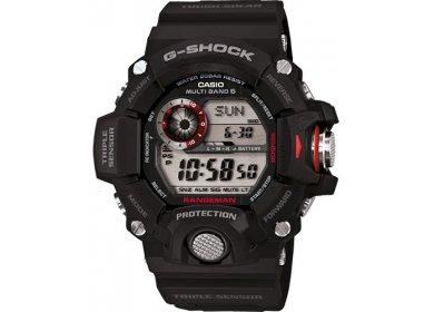 Casio G-Shock Mudmaster Rangeman 9400