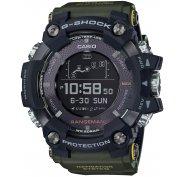 Casio G-Shock Rangeman GPR-B1000