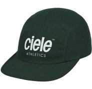 Ciele GOCap Athletics