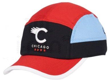 Ciele GOCap Chicago Hawkins