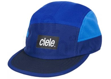 Ciele GOCap Standard