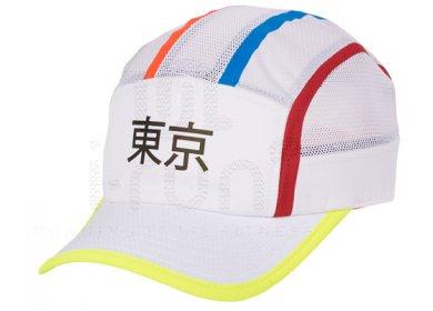 Ciele TKYCap SC Tokyo