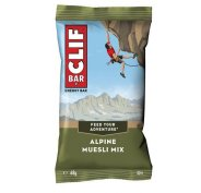 Clif Bar - Muesli Mix