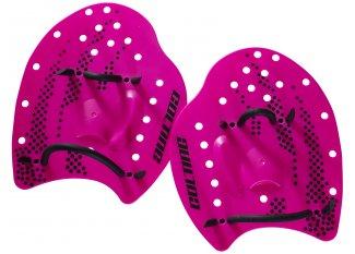 Colting Palas de natación Paddles