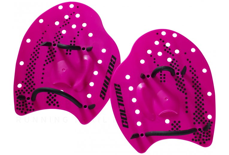 Colting Paddles