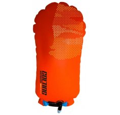 Colting Safety Buoy