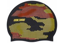 Colting Swimcap