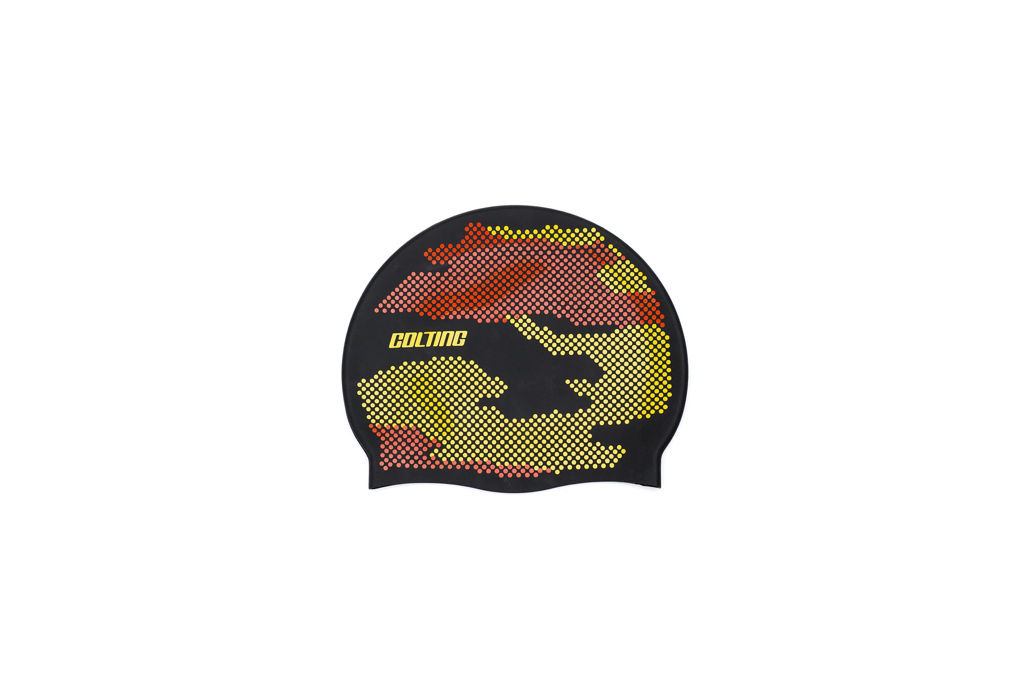 Colting Swimcap triathlon-Natation