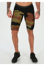 Colting Swimrunpants SRP03 M