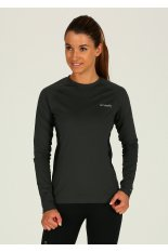 Columbia Midweight Baselayer W