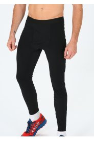 Columbia Midweight Stretch M
