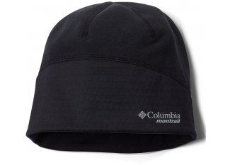 Columbia gorro Montrail