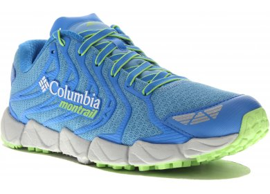 W Montrail Chaussures F t Cher Pas k Ii Columbia Fluidflex YAg7Yw