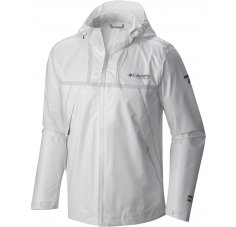 Columbia Outdry Ex Eco M