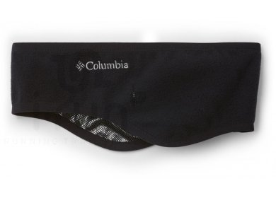 Columbia Trail Shaker