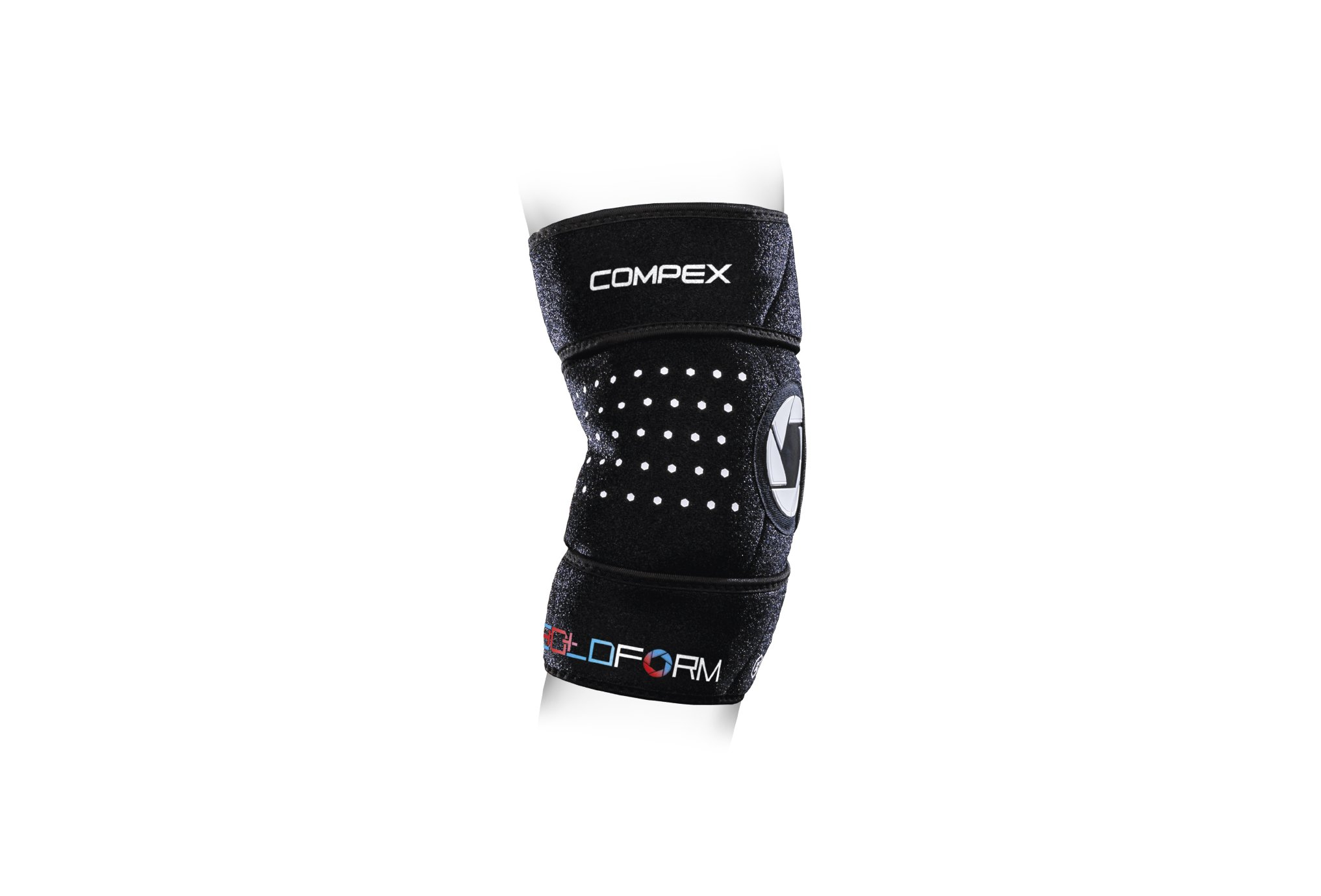 Compex Coldform Utility Protection musculaire & articulaire