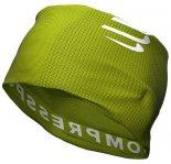 Compressport 3D Thermo UltraLight Headtube