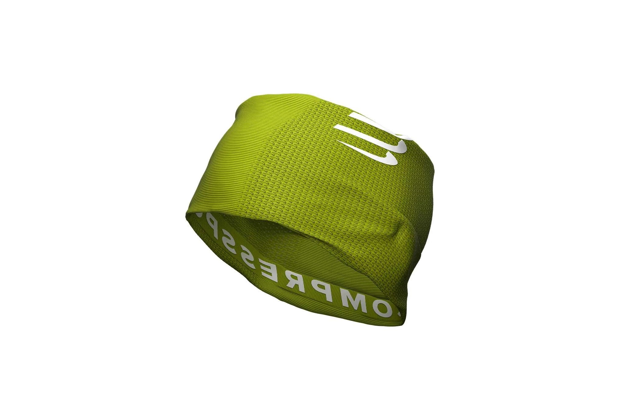 Compressport 3D Thermo UltraLight Headtube Tours de cou