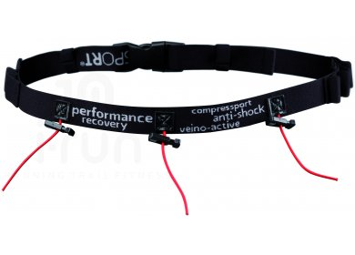 Compressport Ceinture Race Belt
