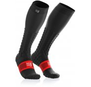 Compressport Chaussette Detox Recovery