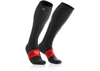 Compressport Calcetines Detox Recovery