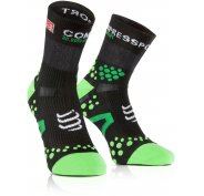 Compressport Chaussettes Pro Racing V2.1