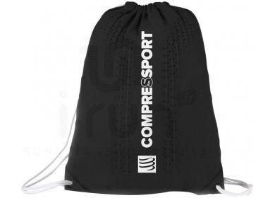Compressport Endless Back Pack