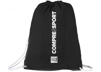 Compressport mochila Endless Back Pack