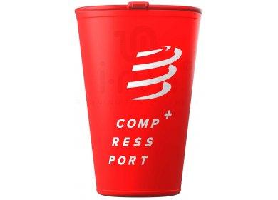 Compressport Fast Cup