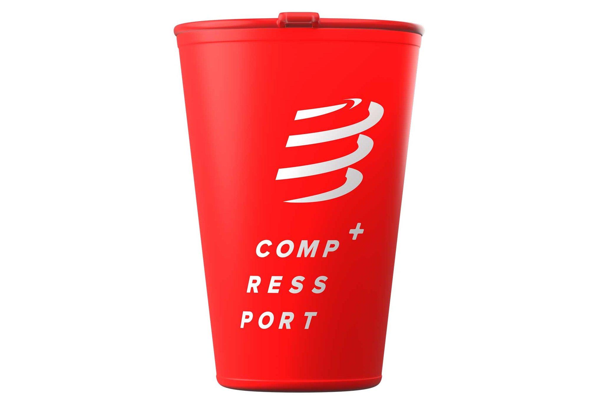 Compressport Fast Cup Sac hydratation / Gourde