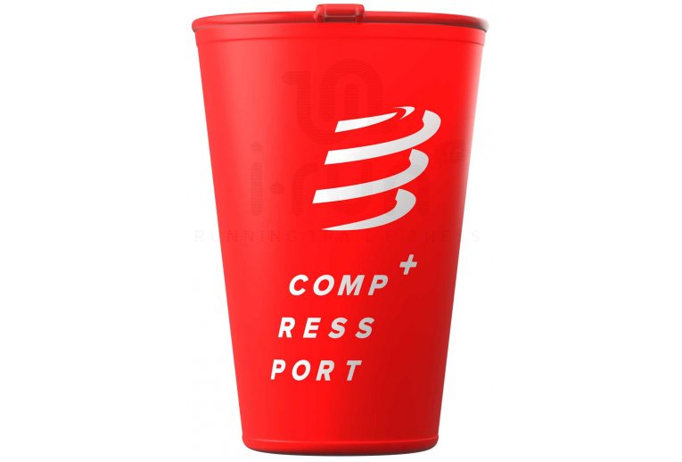 Compressport Fast Cup