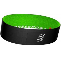 Compressport Free Belt