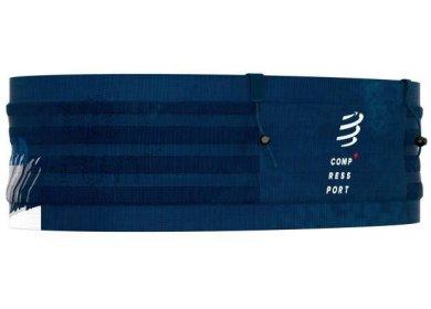 Compressport Free Belt Pro Kona