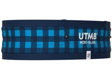 Compressport Free Belt Pro UTMB 2021
