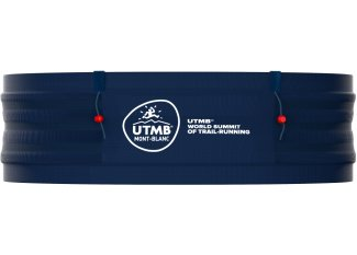 Compressport Free Belt Pro UTMB