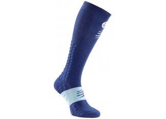 Compressport Full Socks Race & Recovery UTMB 2020