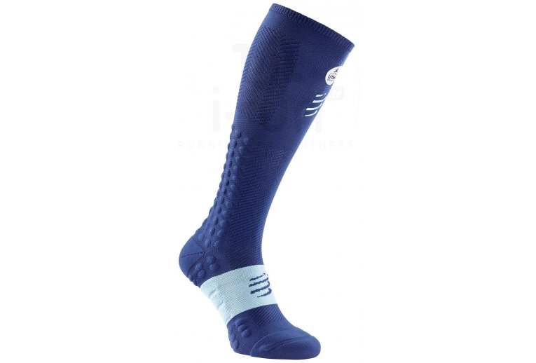 Compressport Full Socks Race & Recovery UTMB 2020